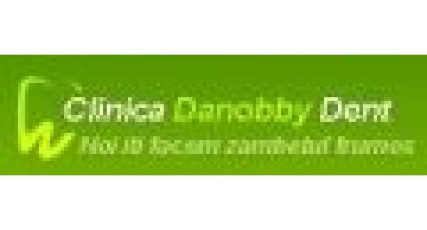 Danobby Dent