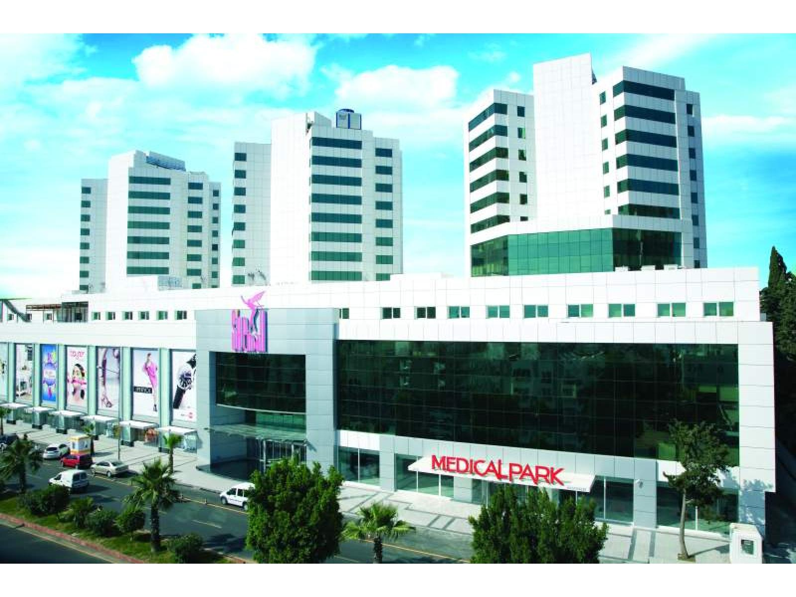 Medical Park Consulting Ro - poza_spital.jpg